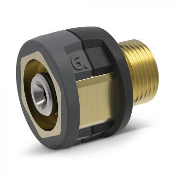 Karcher Adaptér 6 EASY!Lock 22 IG - M22 x 1,5 AG