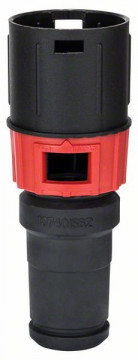 Redukce pro připojení nářadí k hadici GAS15L…