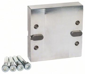 Adaptérová deska pro 350mm vrtací korunky (extender) pro 350mm vrtací korunky BOSCH 2608550628