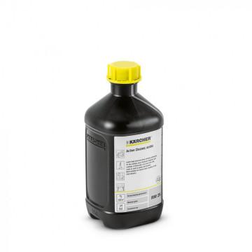 Karcher Aktivní čistič RM 25 ASF, kyselý, 2.5 l