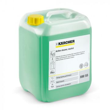 Karcher Aktivní čistič RM 55, neutrální, 10 l