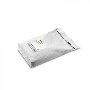 Karcher Aktivní čistič RM 80 ASF, práškový, 20 kg