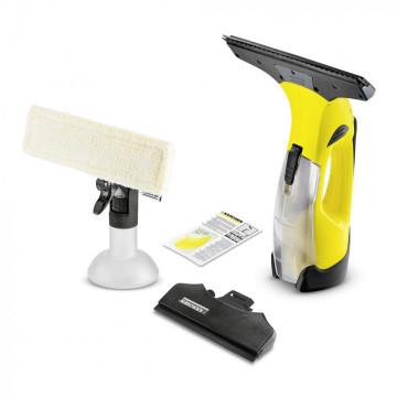 Karcher Aku stěrka na okna WV 5 Premium 16334530