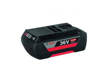 Akumulátor BOSCH GBA 36V 2,0Ah Professional…