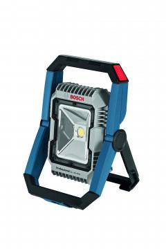 Svítilna BOSCH GLI 18 V-1900 PROFESSIONAL 0601446400