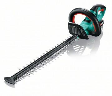 Nůžky na živé ploty akumulátorové BOSCH AHS 50-20…