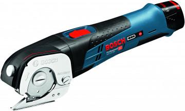 Univerzální nůžky BOSCH GUS 12V-300 PROFESSIONAL 06019B2904