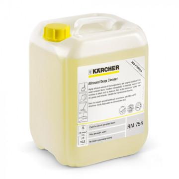 Karcher Allround - Základní čistič RM 754, 200 l
