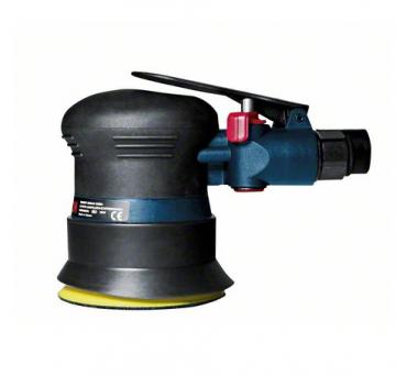 Bosch Pneumatická excentrická bruska 0607350198