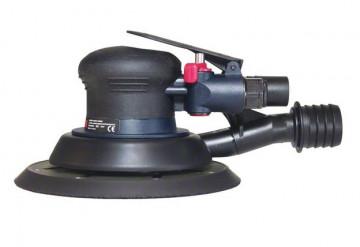 Bosch Pneumatická excentrická bruska 0607350199
