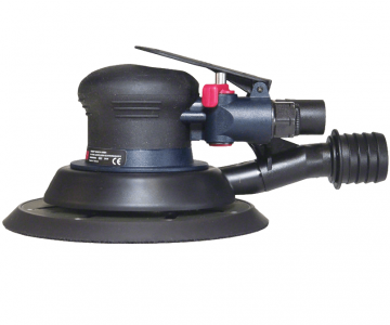 Bosch Pneumatická excentrická bruska 0607350200