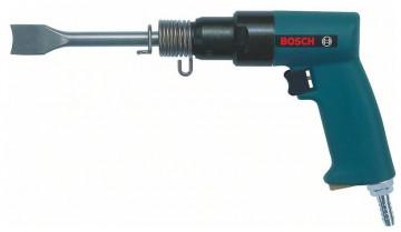 Bosch Sekacie kladivo na osekávanie obkladov a…
