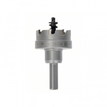 Bosch Dierovka TCT, 40mm 2608594145