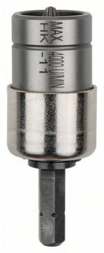 Šroubovací nástavec - 60 mm BOSCH 1608500013