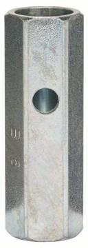 Adaptéry pro míchací koše 60 mm BOSCH 2607990006