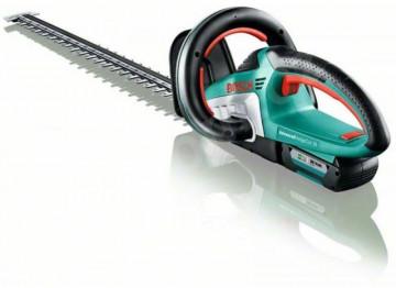 Bosch AdvancedHedgeCut 36 Aku nůžky na živé ploty…