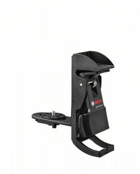 Bosch BM 3 Professional Univerzální držák 0601015D00