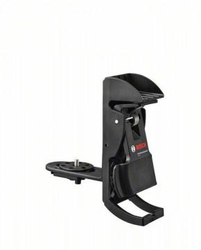 Ľahký držiak krížových a bodových laserov BOSCH BM 3 Professional 0601015D00