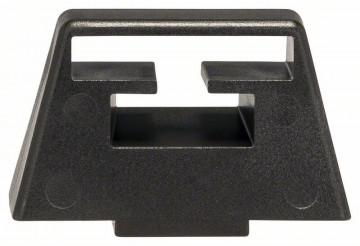 BOSCH Přídavný adaptér, 2605702034