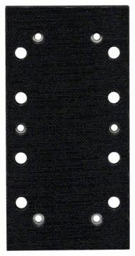 BOSCH Brusná deska; 185 x 93 mm, 2608000326