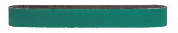 BOSCH Brusný pás pro pásové brusky na trubky Y580…