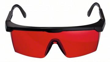 Brýle BOSCH Brýle 1608M0005B