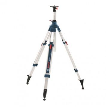 Bosch BT 300 HD Professional Stavební…