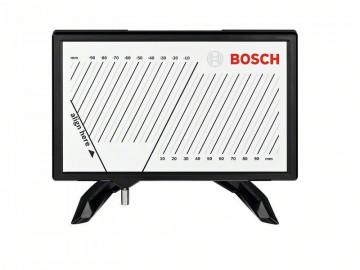 Cílová destička Bosch Cílová destička (GSL 2) Professional