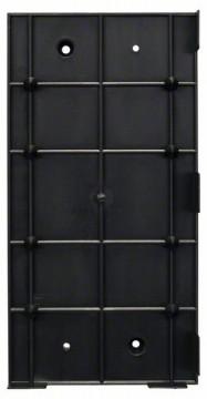 BOSCH Děrovací nástroj; 115 x 280 mm, 14,…