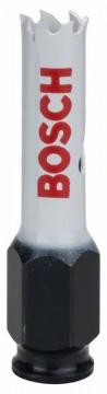 """Pilová děrovka Progressor 14 mm, 9/16"""" BOSCH 2608584612"""