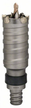 Dutá vrtací korunka SDS-max-9 45 x 80 x 112 mm BOSCH 2608580518