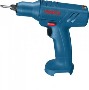 Bosch EXACT 7 Professional 0602490439