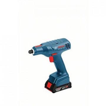 Bosch EXACT ION 12-700 Professional 0602494404