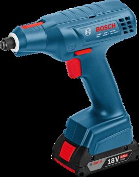 BOSCH EXACT ION 6-1500 Professional 0602494402