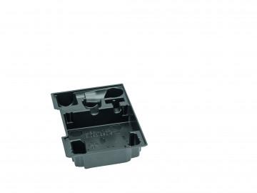Vložky pro uložení nářadí Bosch FlexiClick attachments inlay for GSR 18 V-EC Professional