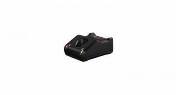 Bosch rychlonabíječka GAL 12V-40 Professional…