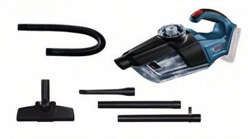 Bosch GAS 18V-1 Professional  Aku vysavač (bez…