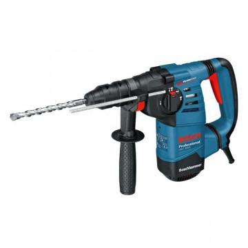 Vŕtacie kladivo Bosch GBH 3000 + kufor 061124A006