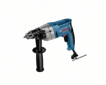 Bosch GBM 13 HRE Professional vŕtačka 0601049603