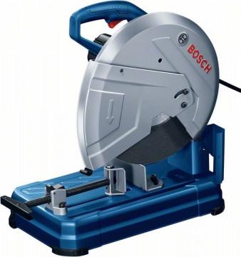 Bosch Professional GCO 14-24 J 0601B37200
