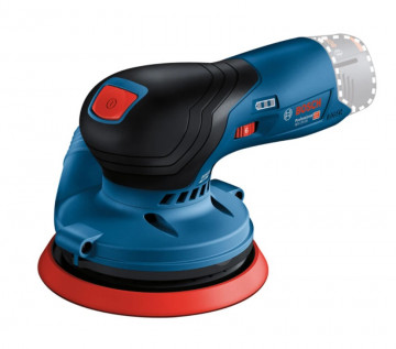 Bosch GEX 12V-125 Professional Akumulátorová…