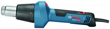 Teplovzdušná pištoľ Bosch GHG 20-60