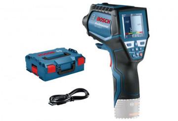 Bosch GIS 1000 C Termodetektor 0601083308