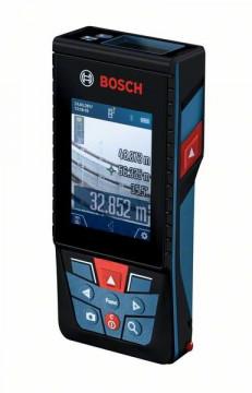 Bosch Laserový měřič GLM 120 C 0601072F00
