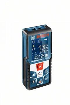 Laserový dálkoměr BOSCH GLM 50 C 0601072C00