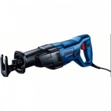 Bosch GSA 120 Professional Pila ocaska
