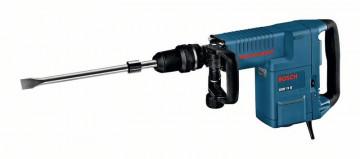 Bosch GSH 11 E Professional Sekací kladivo s SDS…