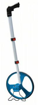 Měřicí kolečko BOSCH GWM 32 Professional 0601074000