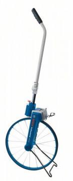 Měřicí kolečko BOSCH GWM 40 Professional 0601074100
