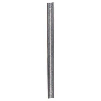 Bosch Hoblovací nůž Ostrý, rovný, tvrdokov, 40°…